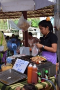 Bang Nam Phueng Market (21)