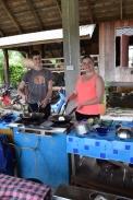 Cours de cuisine (7)